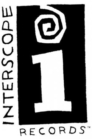 https://static.tvtropes.org/pmwiki/pub/images/interscope.jpg