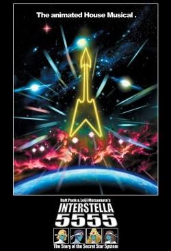 https://static.tvtropes.org/pmwiki/pub/images/interstella_5555_poster.jpg