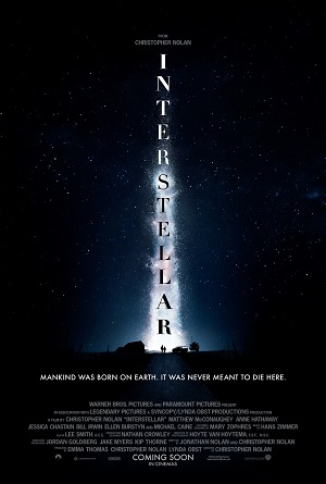 http://static.tvtropes.org/pmwiki/pub/images/interstellar_film_poster_1146.jpg