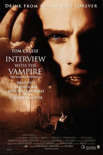 http://static.tvtropes.org/pmwiki/pub/images/interview_with_the_vampire.jpg