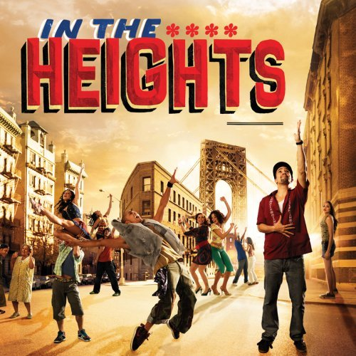 http://static.tvtropes.org/pmwiki/pub/images/intheheights_8112.jpg