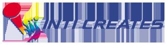 https://static.tvtropes.org/pmwiki/pub/images/inti_creates_logo.png