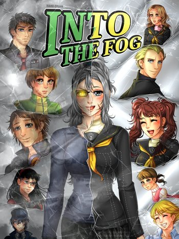 https://static.tvtropes.org/pmwiki/pub/images/into_the_fog_cover_2_final_version_with_effects.jpg