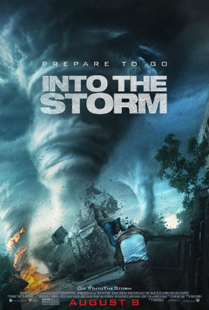 https://static.tvtropes.org/pmwiki/pub/images/into_the_storm_2014_film_8508.jpg