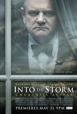 https://static.tvtropes.org/pmwiki/pub/images/into_the_storm_hbo_poster_1084.jpg