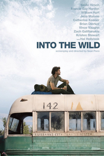 https://static.tvtropes.org/pmwiki/pub/images/into_the_wild_2007_film_poster.jpg