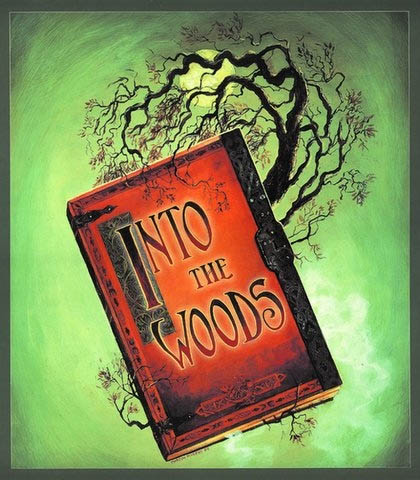 https://static.tvtropes.org/pmwiki/pub/images/into_the_woods_graphic.jpg