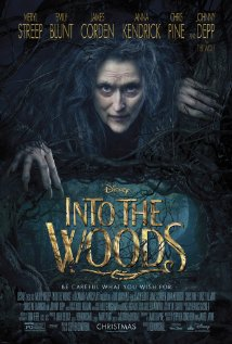 http://static.tvtropes.org/pmwiki/pub/images/intothewoodswitch2_5820.jpg