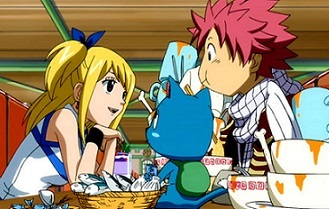 https://static.tvtropes.org/pmwiki/pub/images/introduction_fairy_tail_arc.jpg