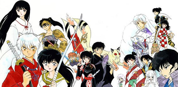 https://static.tvtropes.org/pmwiki/pub/images/inuyasha_characters.png
