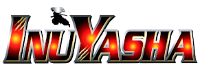 https://static.tvtropes.org/pmwiki/pub/images/inuyasha_logo.png