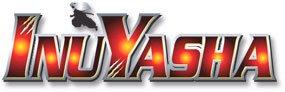 https://static.tvtropes.org/pmwiki/pub/images/inuyasha_logo_original_3243.jpeg
