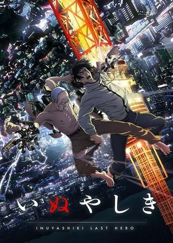https://static.tvtropes.org/pmwiki/pub/images/inuyashiki_poster.jpg