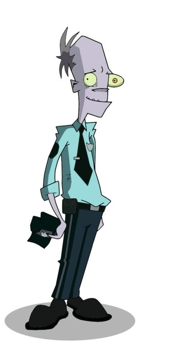 https://static.tvtropes.org/pmwiki/pub/images/invader_zim__squid_man_cop_by_orangephoenix6_d2lxgfs_pre.jpg