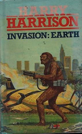 https://static.tvtropes.org/pmwiki/pub/images/invasion_earth.jpg