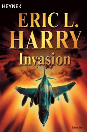 https://static.tvtropes.org/pmwiki/pub/images/invasion_eric_harry.png