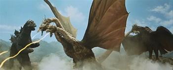 http://static.tvtropes.org/pmwiki/pub/images/invasion_of_astro_monster_awesome.jpg