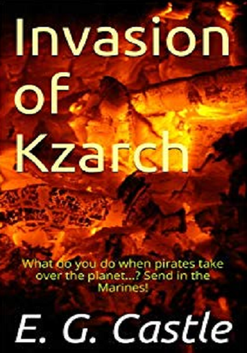 https://static.tvtropes.org/pmwiki/pub/images/invasion_of_kzarch.png