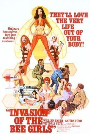 https://static.tvtropes.org/pmwiki/pub/images/invasion_of_the_bee_girls_7.jpg