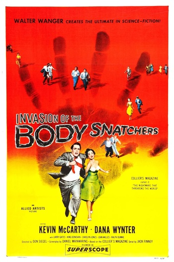 http://static.tvtropes.org/pmwiki/pub/images/invasion_of_the_body_snatchers_1956.jpg
