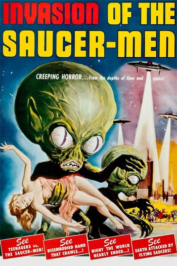 https://static.tvtropes.org/pmwiki/pub/images/invasion_of_the_saucer_men.jpg