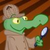 https://static.tvtropes.org/pmwiki/pub/images/investi_gator.png