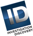 https://static.tvtropes.org/pmwiki/pub/images/investigationdiscovery_9459.jpg