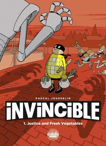 https://static.tvtropes.org/pmwiki/pub/images/invincible.jpg