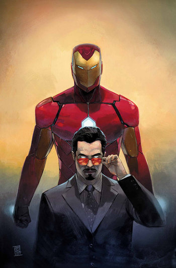 http://static.tvtropes.org/pmwiki/pub/images/invincible_iron_man_vol_2_7_fried_pie_variant_textless.jpg