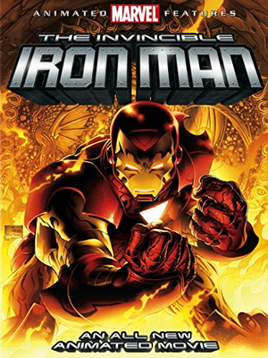 https://static.tvtropes.org/pmwiki/pub/images/invincibleironman2.png