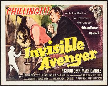 https://static.tvtropes.org/pmwiki/pub/images/invisible_avenger.jpg