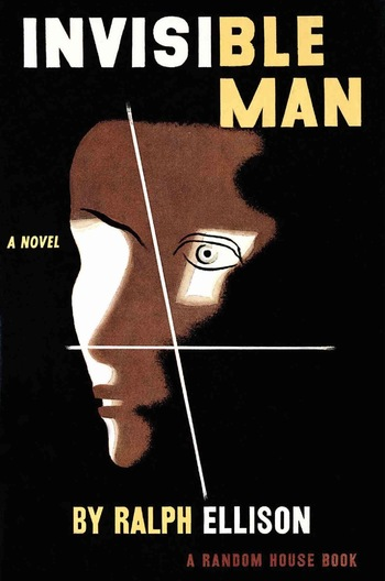 https://static.tvtropes.org/pmwiki/pub/images/invisible_man_1952_book_cover.jpeg