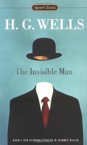 http://static.tvtropes.org/pmwiki/pub/images/invisible_man_cover_8378.jpg