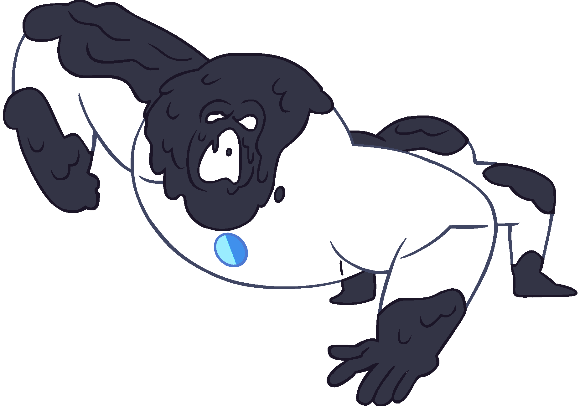 https://static.tvtropes.org/pmwiki/pub/images/invisible_monster_png.png