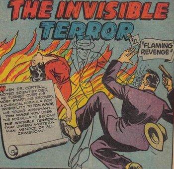 https://static.tvtropes.org/pmwiki/pub/images/invisible_terror.jpg