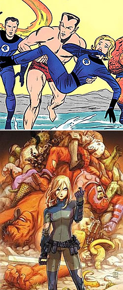 https://static.tvtropes.org/pmwiki/pub/images/invisible_woman.jpg