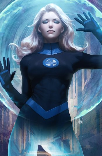 https://static.tvtropes.org/pmwiki/pub/images/invisible_woman2.jpg