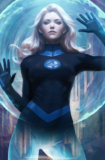 https://static.tvtropes.org/pmwiki/pub/images/invisible_woman2_1.jpg
