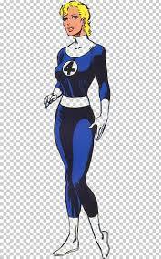 https://static.tvtropes.org/pmwiki/pub/images/invisible_woman_7.jpg