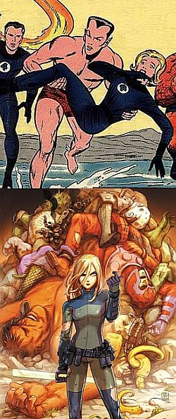 http://static.tvtropes.org/pmwiki/pub/images/invisible_woman_vertical_1439.jpg