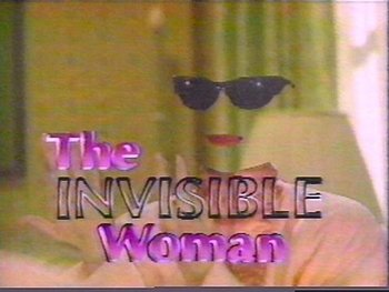 https://static.tvtropes.org/pmwiki/pub/images/invisiblewoman1983.jpeg
