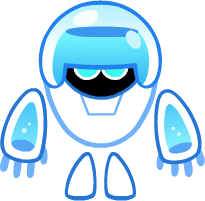 https://static.tvtropes.org/pmwiki/pub/images/ion_cookie_robot.png
