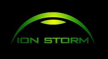 https://static.tvtropes.org/pmwiki/pub/images/ion_storm_logo.jpg