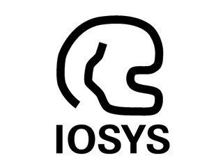 https://static.tvtropes.org/pmwiki/pub/images/iosys_logo.jpg