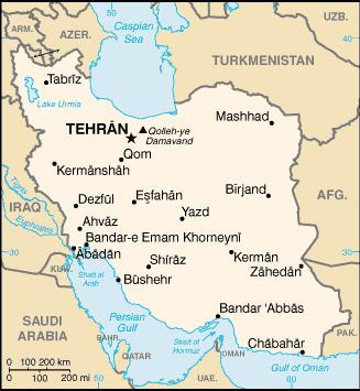 https://static.tvtropes.org/pmwiki/pub/images/iran_5.png