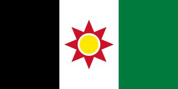 https://static.tvtropes.org/pmwiki/pub/images/iraq_flag.png