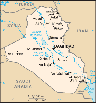http://static.tvtropes.org/pmwiki/pub/images/iraq_map_3921.png
