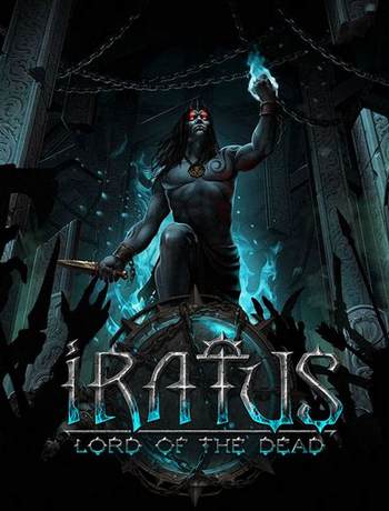 https://static.tvtropes.org/pmwiki/pub/images/iratus_lord_of_the_dead.png