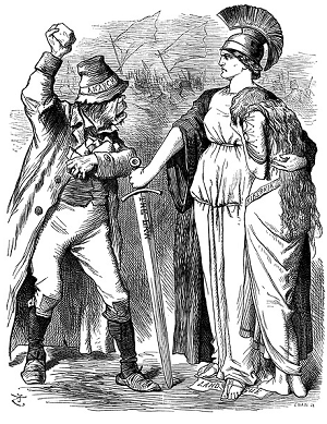 https://static.tvtropes.org/pmwiki/pub/images/ireland_cartoons_punch_1881_10_29_199.png