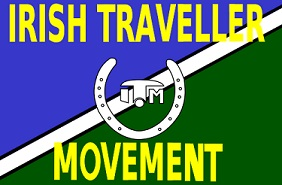 http://static.tvtropes.org/pmwiki/pub/images/irish_traveller_movement_flag_7072.jpg